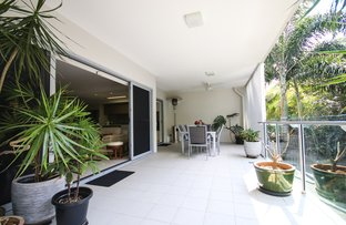 Picture of 3/60 Love Street, Bulimba QLD 4171