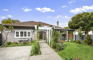 Picture of 90B Orrong Road, Elsternwick VIC 3185