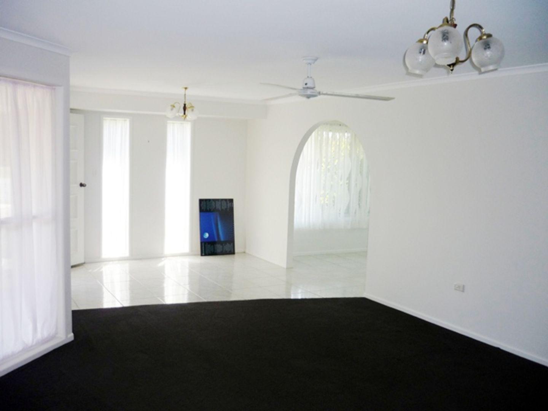 Kippa-Ring QLD 4021, Image 1