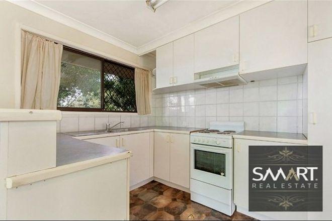 Picture of 1/57 Bundall Road, BUNDALL QLD 4217