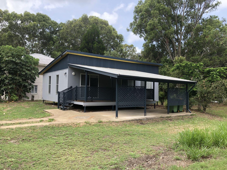 41 Charles Tce, Macleay Island QLD 4184, Image 1