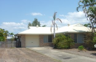 Picture of 16 Carnation Street, Proserpine QLD 4800