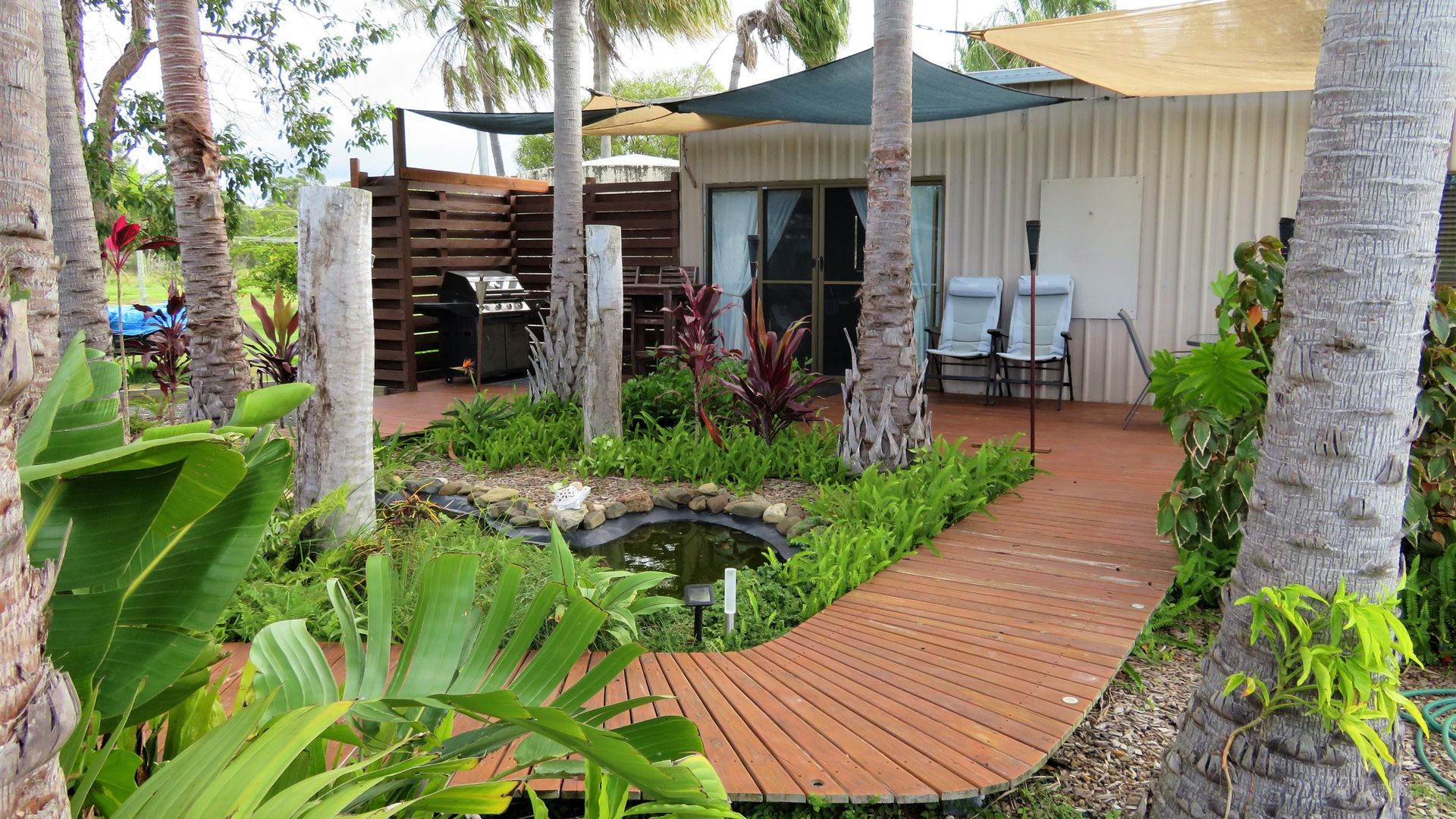 94 Freshwater Court, Deepwater QLD 4674, Image 2