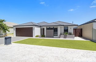 Picture of 4 Thornhill Lane, Beachlands WA 6530