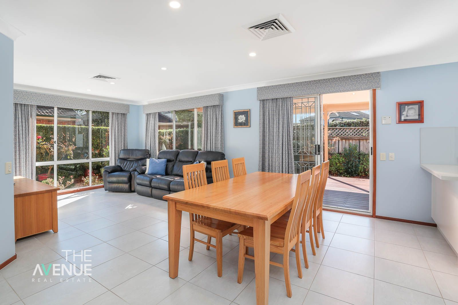 181 Excelsior  Avenue, Castle Hill NSW 2154, Image 2