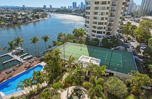 Picture of 30/2894-2910 Gold Coast Highway, Surfers Paradise QLD 4217