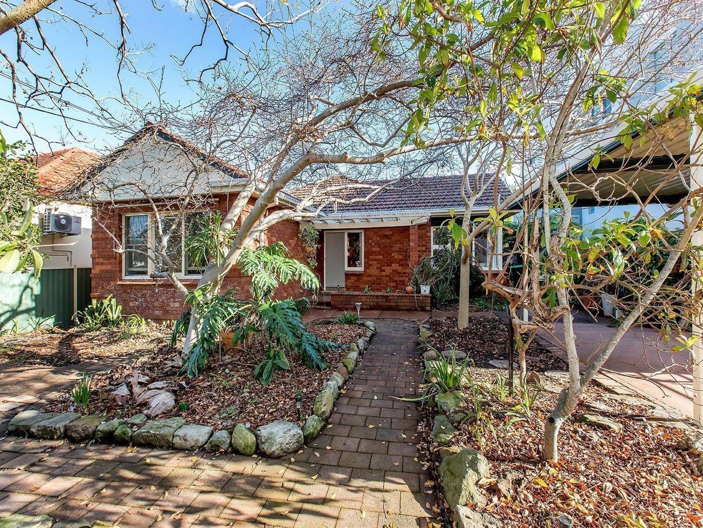 123 Woniora Road, South Hurstville NSW 2221, Image 0