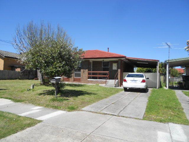69 Almurta  Avenue, Coolaroo VIC 3048, Image 0