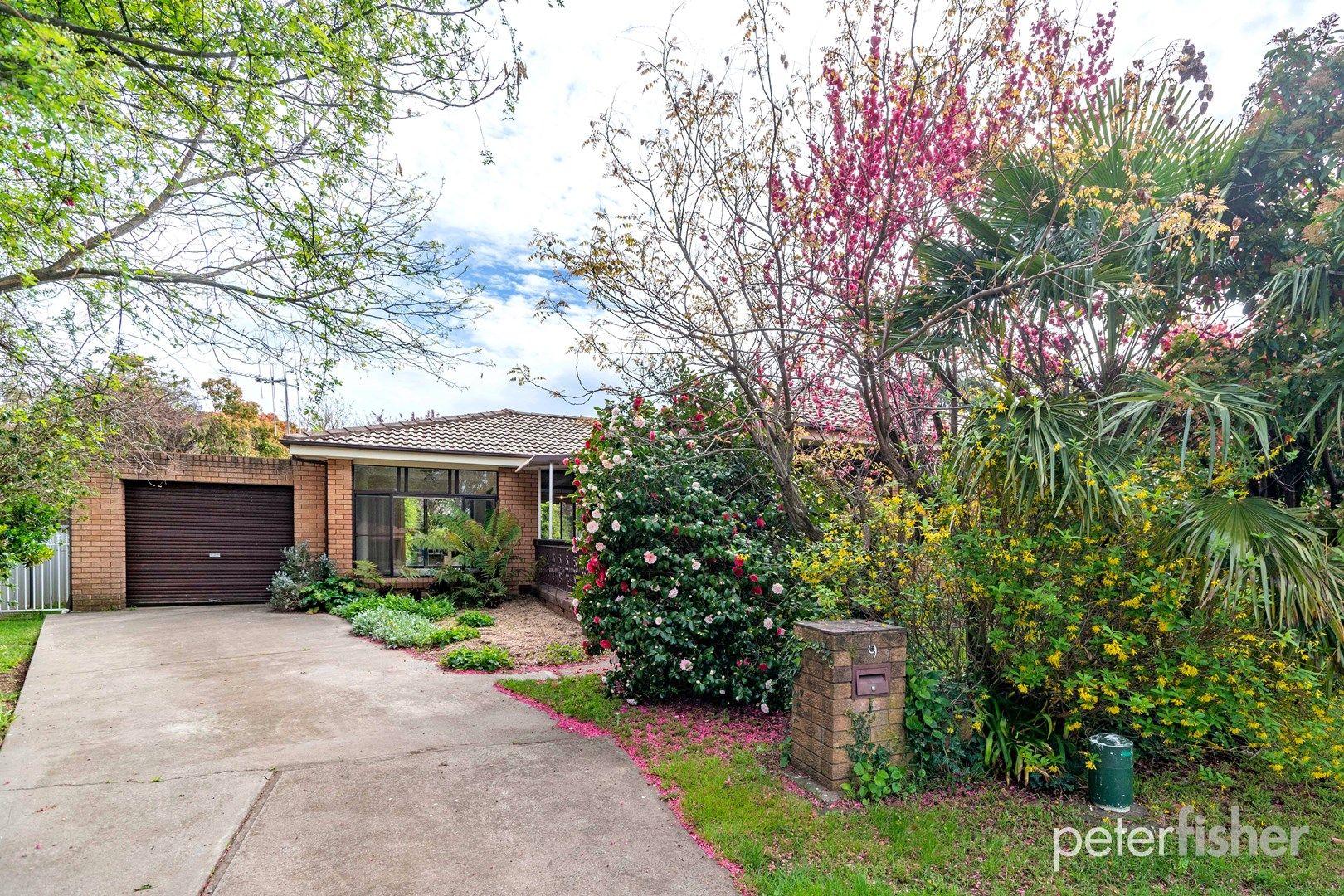 9 Victoria Street, Orange NSW 2800, Image 0