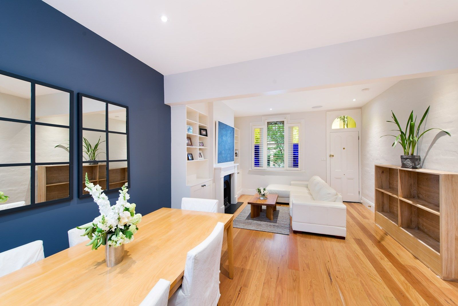 119 Darling Street, Balmain East NSW 2041, Image 2