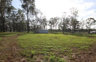 Picture of 63 Bishop Drive, Bucca QLD 4670