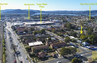 Picture of 7/7 Station Street, Woy Woy NSW 2256