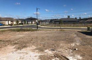 Picture of 4 Navy Road, Jordan Springs NSW 2747