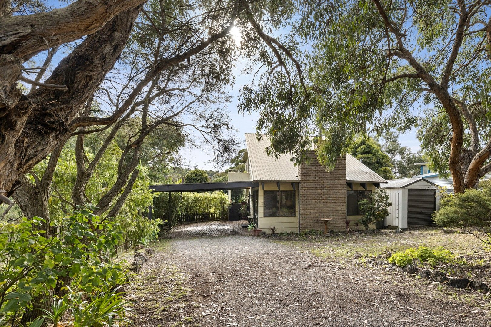 3 Russell Avenue, Anglesea VIC 3230, Image 0