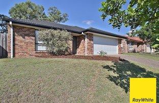 Picture of 5 Highfields Court, Loganlea QLD 4131
