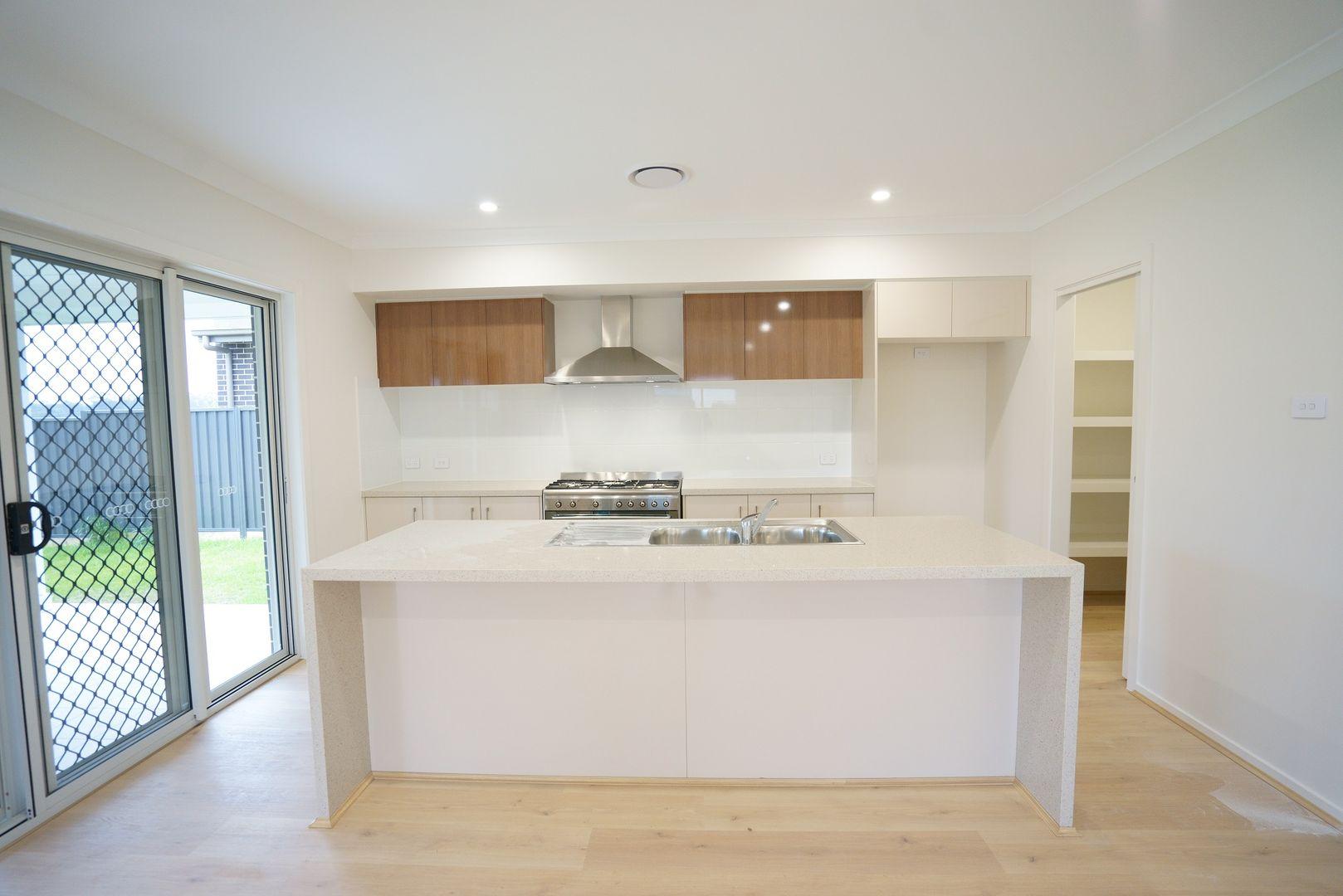 15 Bitalli St, Maraylya NSW 2765, Image 2