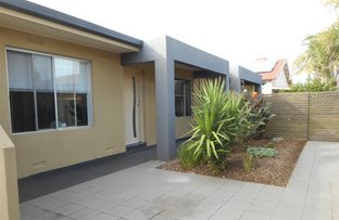 Picture of 2/5a Edward Street, Nailsworth SA 5083