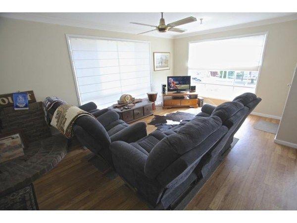 254a Durham Street, Bathurst NSW 2795, Image 2