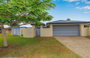 Picture of 11 Tartan Court, Mermaid Waters QLD 4218