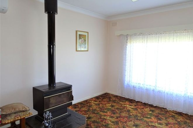 Picture of 12 SMITH STREET, MILLICENT SA 5280