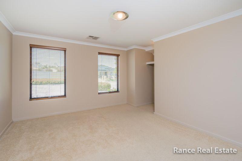 114 Carosa Road, Ashby WA 6065, Image 2