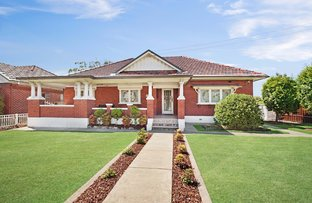 Picture of 113 Stewart Avenue, Hamilton South NSW 2303