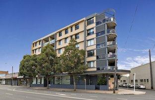 4/102-110 Parramatta Road, Homebush NSW 2140