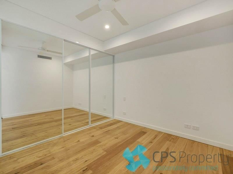 42/34 Chalmers Street, Surry Hills NSW 2010, Image 2