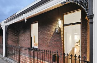 Picture of 11 Greeves Street, Fitzroy VIC 3065