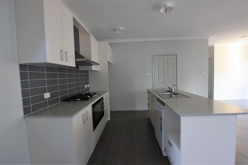 3 Tempe Street, Bardia NSW 2565, Image 2