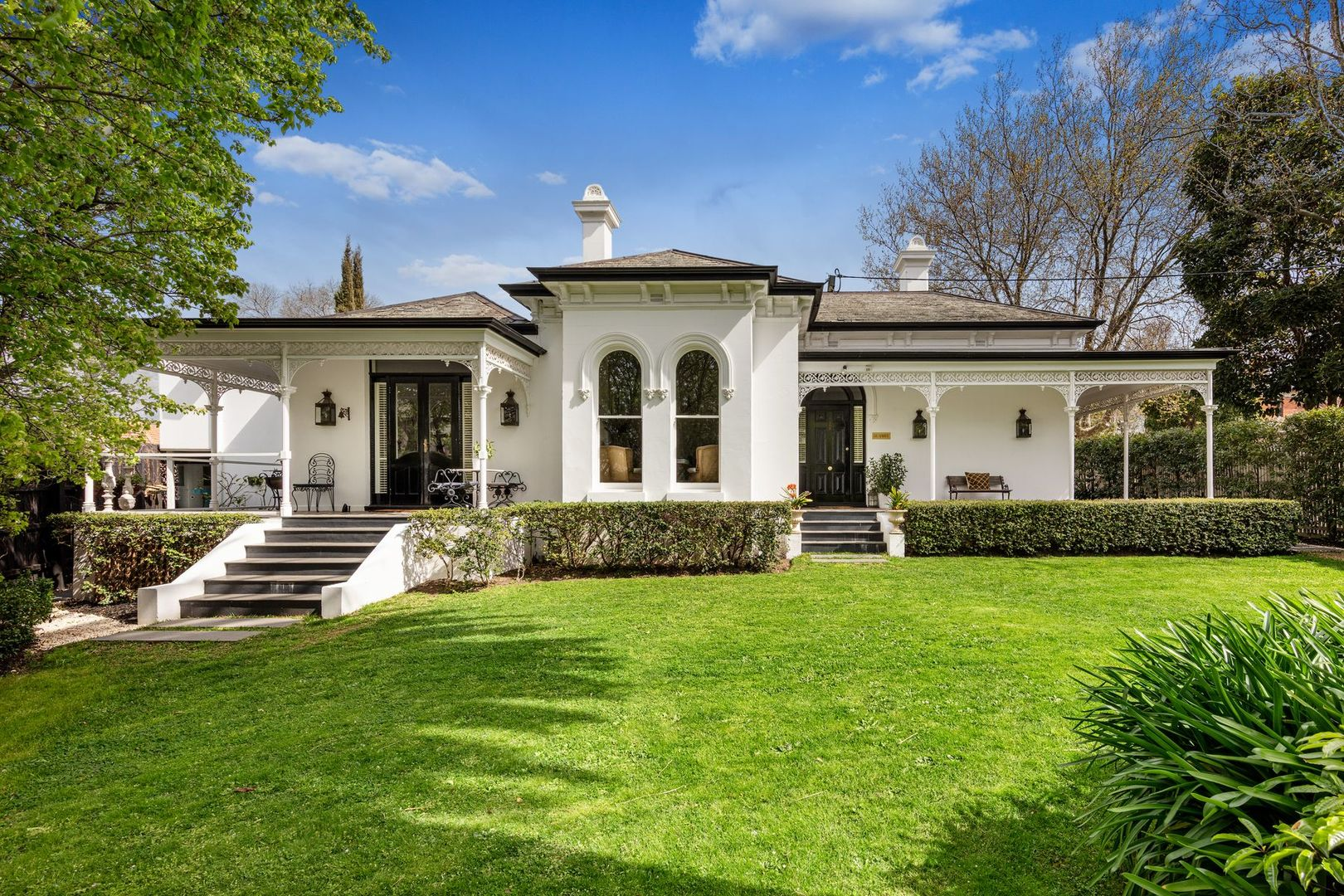 58 Mary Street, Hawthorn VIC 3122, Image 1