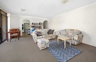 Picture of 23/13-17 Preston Avenue, Engadine NSW 2233