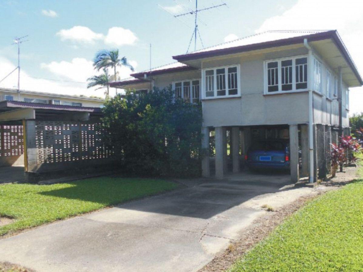 26 Fanning Street, Ingham QLD 4850, Image 0