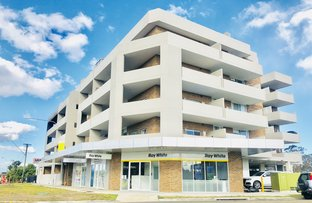 Picture of 207/2 Rawson Rd, Wentworthville NSW 2145