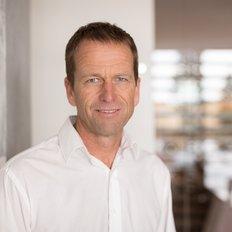 Peter Grant, Director