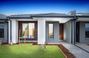 Picture of 7 Festival Street, Diggers Rest VIC 3427
