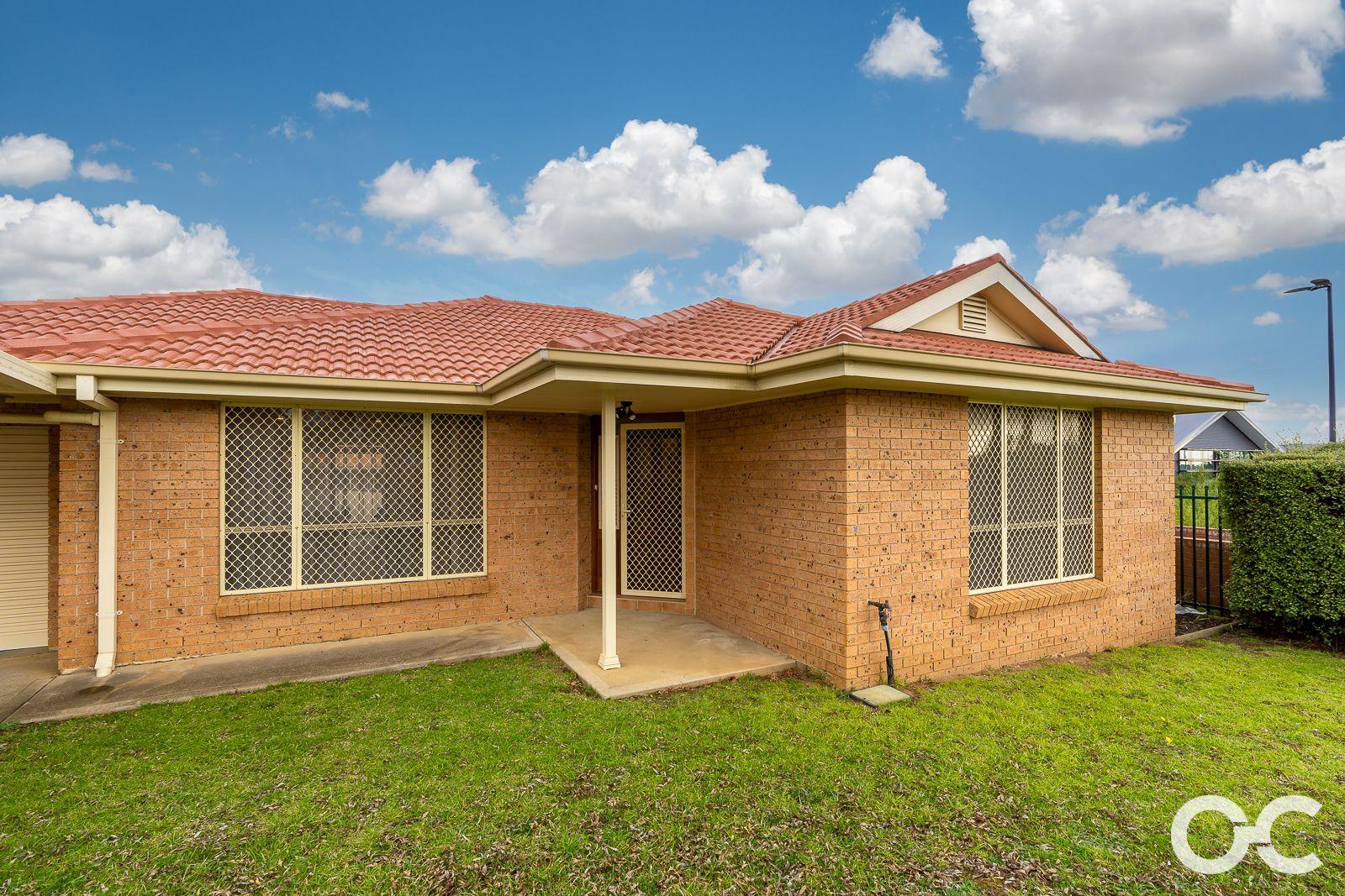 64 Icely Road, Orange NSW 2800, Image 0