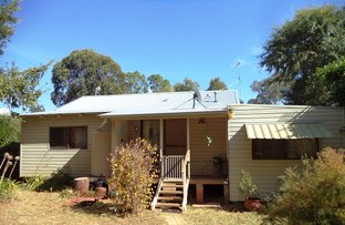 Picture of 15147 Guyra Rd, Gilgai NSW 2360