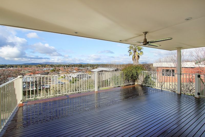 22 Grandview Terrace, East Albury NSW 2640, Image 2