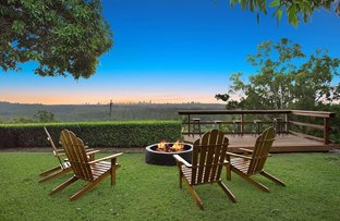 Picture of 8 Earle Court, Tallai QLD 4213