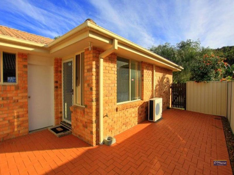 1/185 Rocky Point Road, Fingal Bay NSW 2315, Image 2