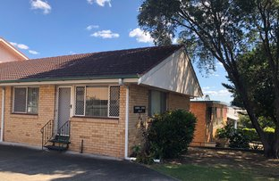 Picture of 1/13 Hamley Street, Wooloowin QLD 4030