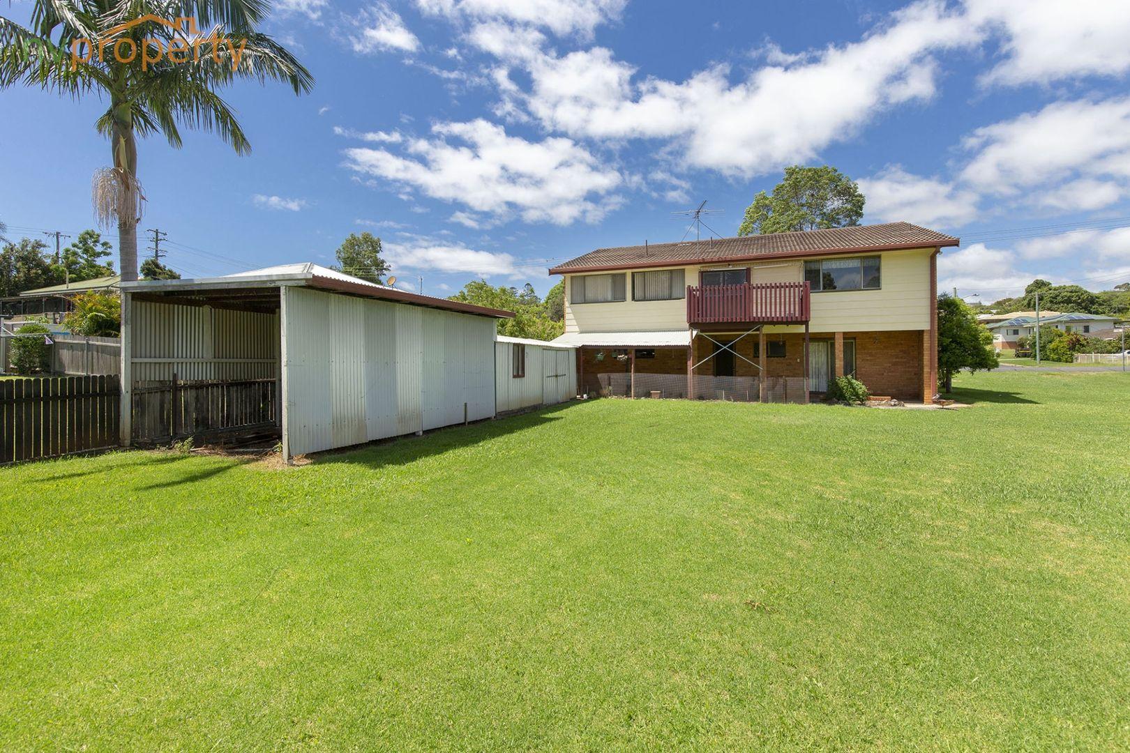 23 Station Street, Macksville NSW 2447, Image 1