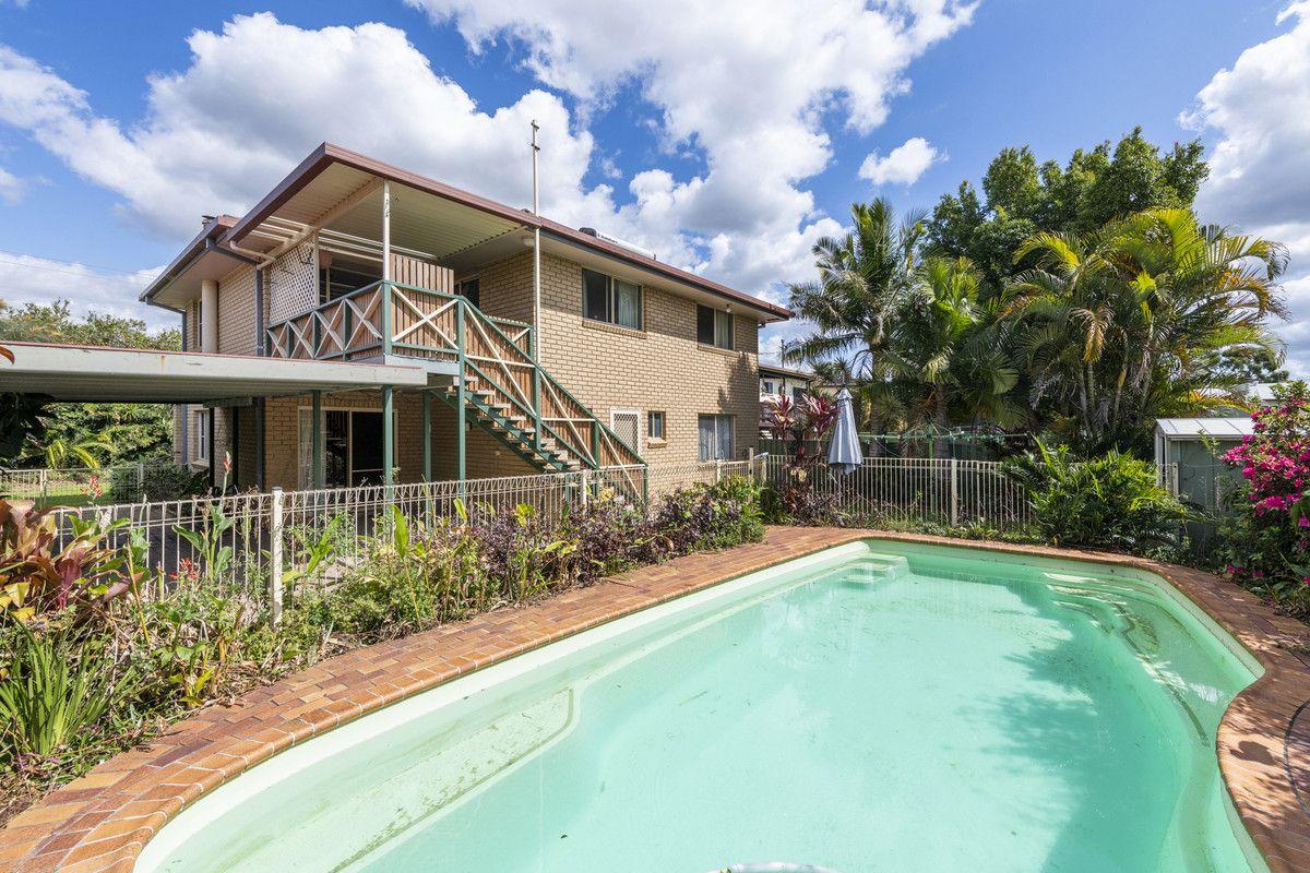 288 Hoof Street, Grafton NSW 2460, Image 1