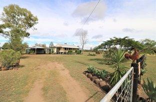 Picture of 83 Gastons Road, Redridge QLD 4660