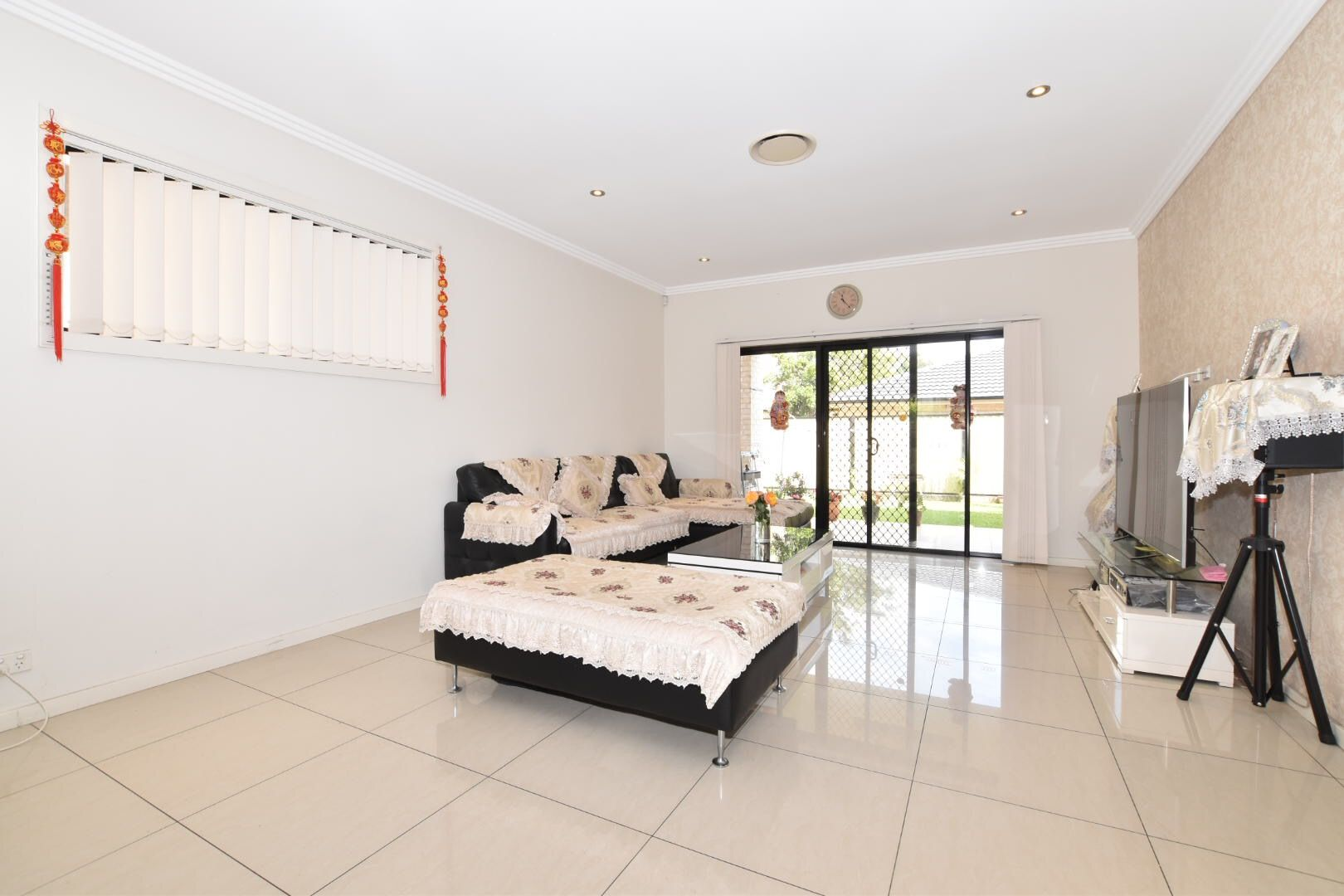 2/40 Sherwood Street, Revesby NSW 2212, Image 1