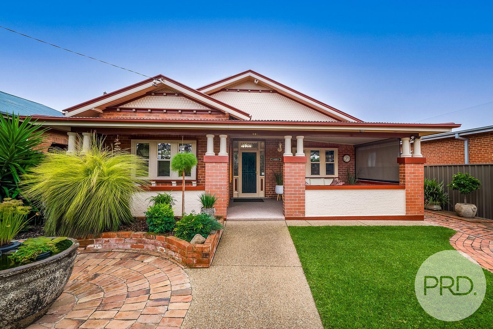 223 Edward Street, Wagga Wagga NSW 2650, Image 0