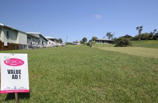 Picture of 36 Clipper Ct, South Mission Beach QLD 4852