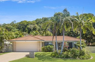 Picture of 6 Port Drive, Tweed Heads South NSW 2486