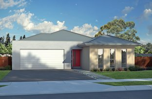 Picture of lot 301 Forbes Crescent, Upper Kedron QLD 4055